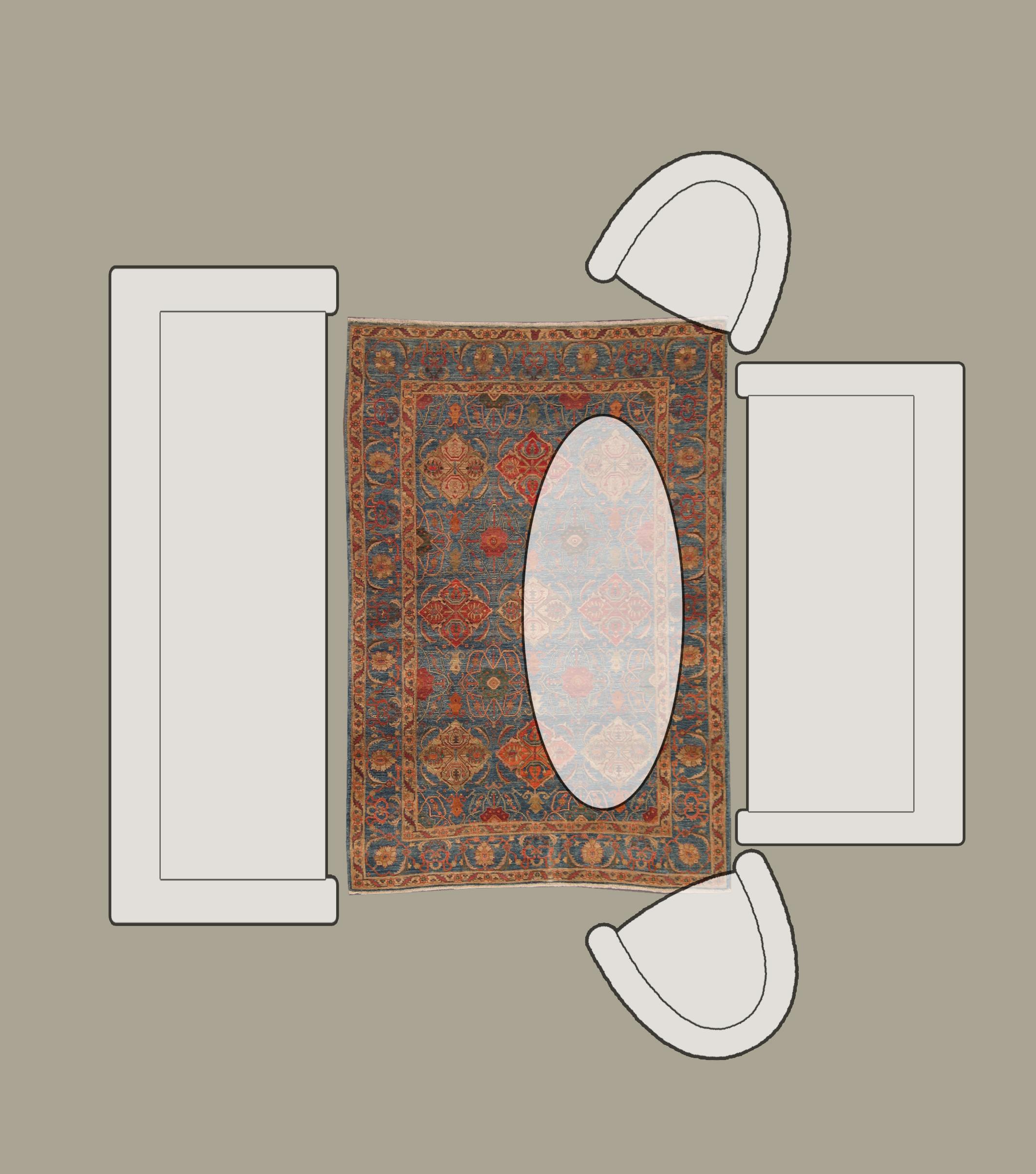 5-x-7-furniture-design-for-bigcommerce.jpg