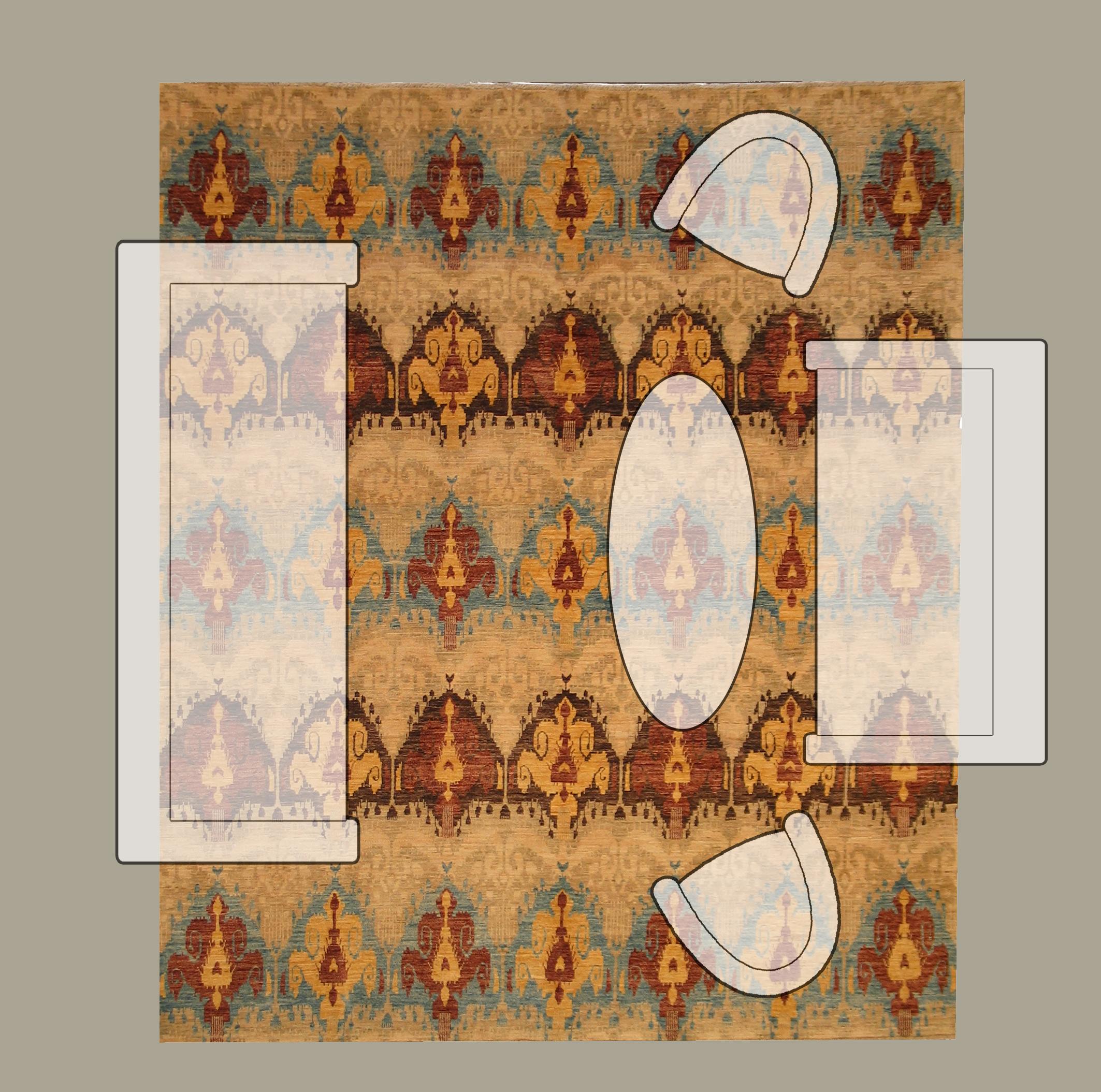 8-x-10-furniture-design-for-bigcommerce.jpg