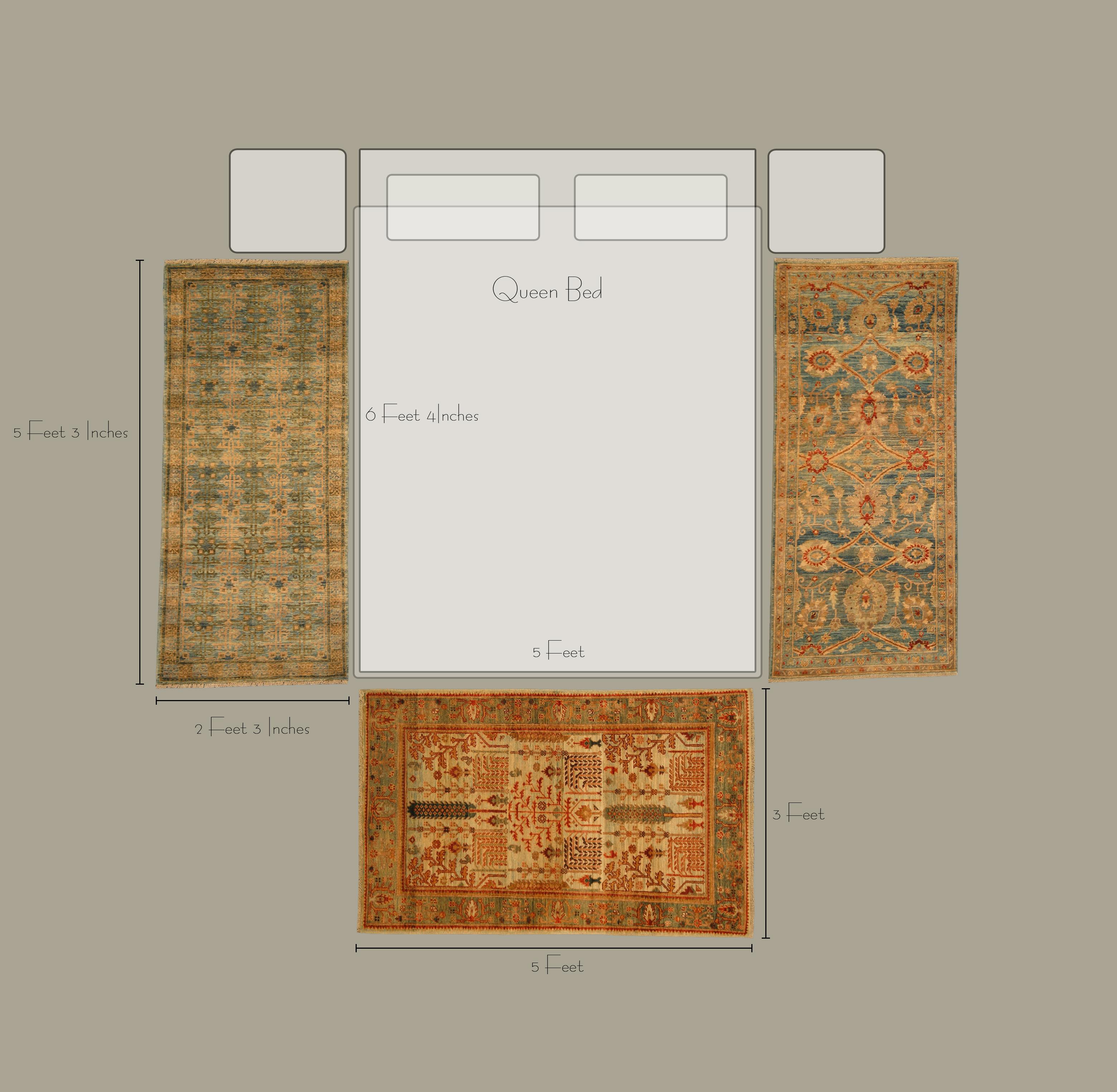 runners-bedroom-design.jpg